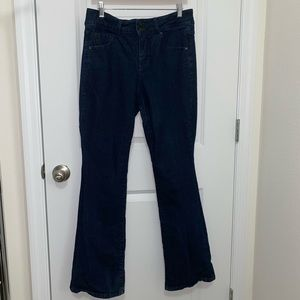 torrid Jeans - Torrid Slim Boot Jeans